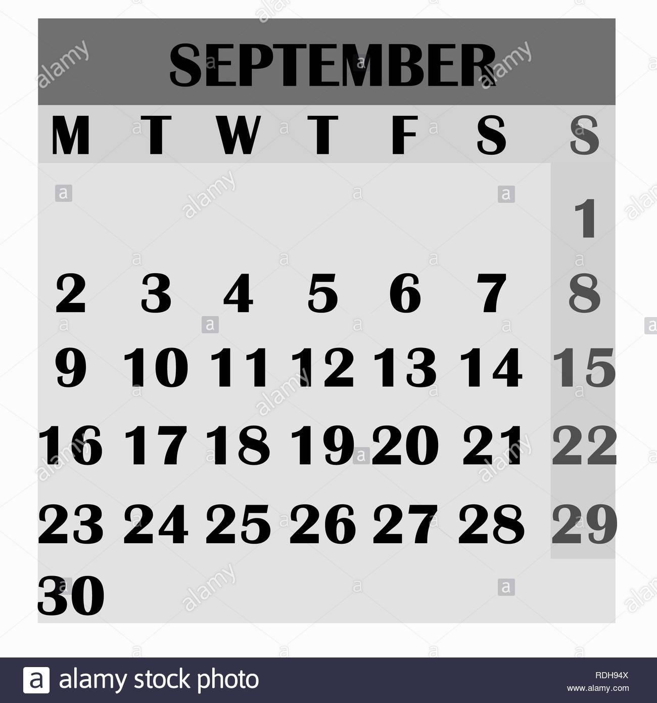 Catch 12Th September 2021 Julian Date