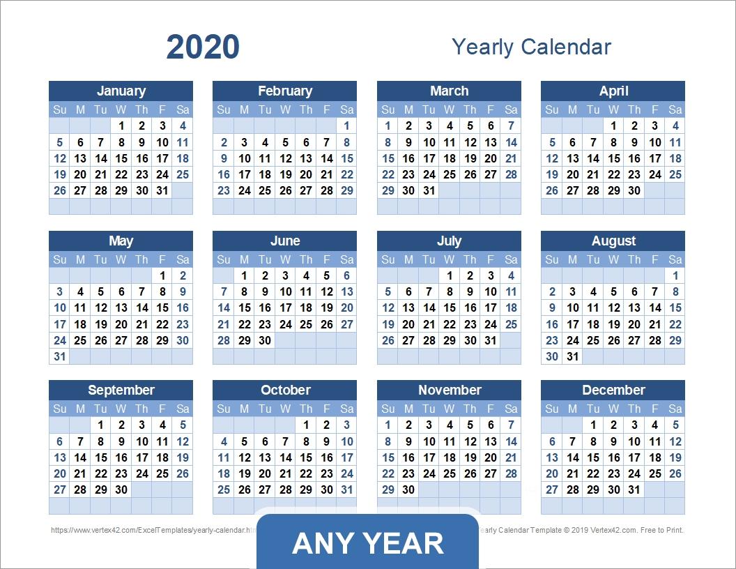 Catch 2021 Calendar Design Pick