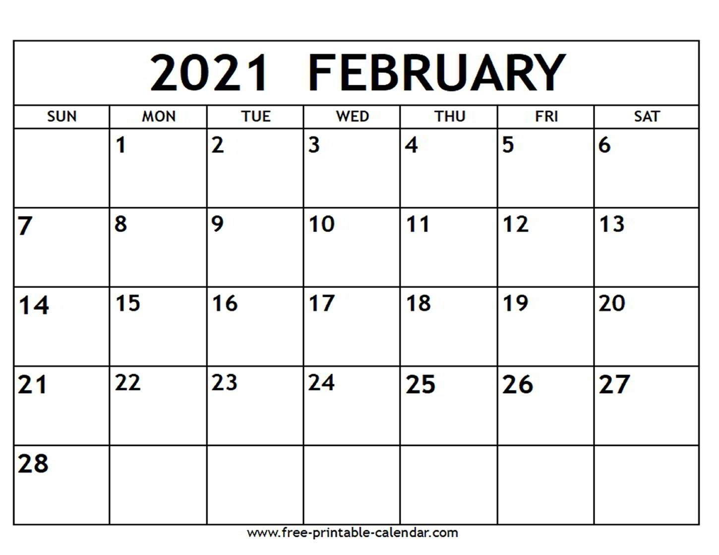 Catch 2021 Calendar Printable Free