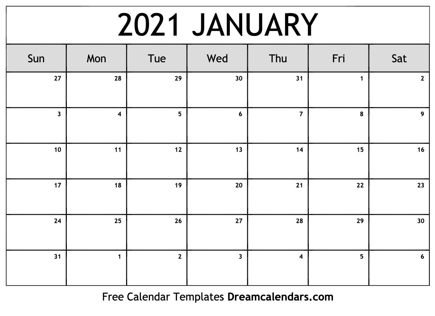 Catch 2021 Orthodox Church Calendar