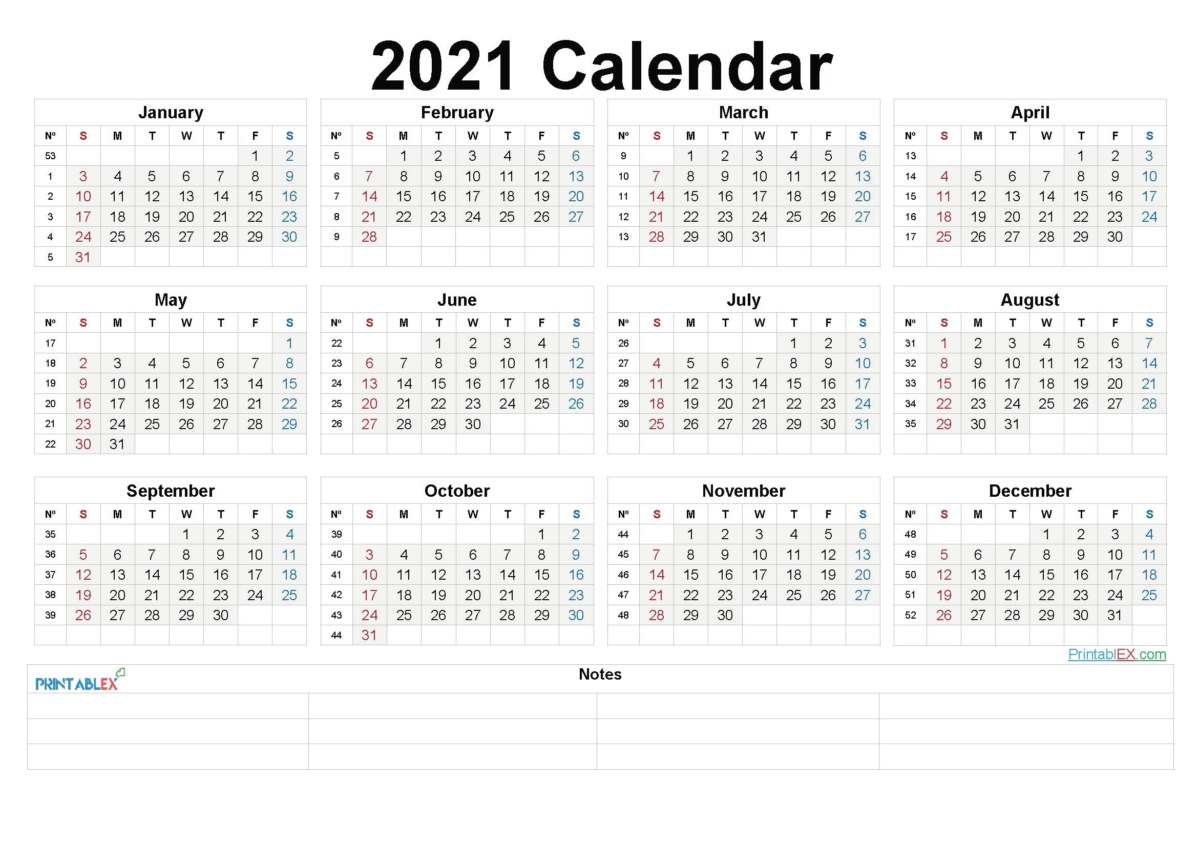 Catch 2021 Philippine Calendar With Holidays