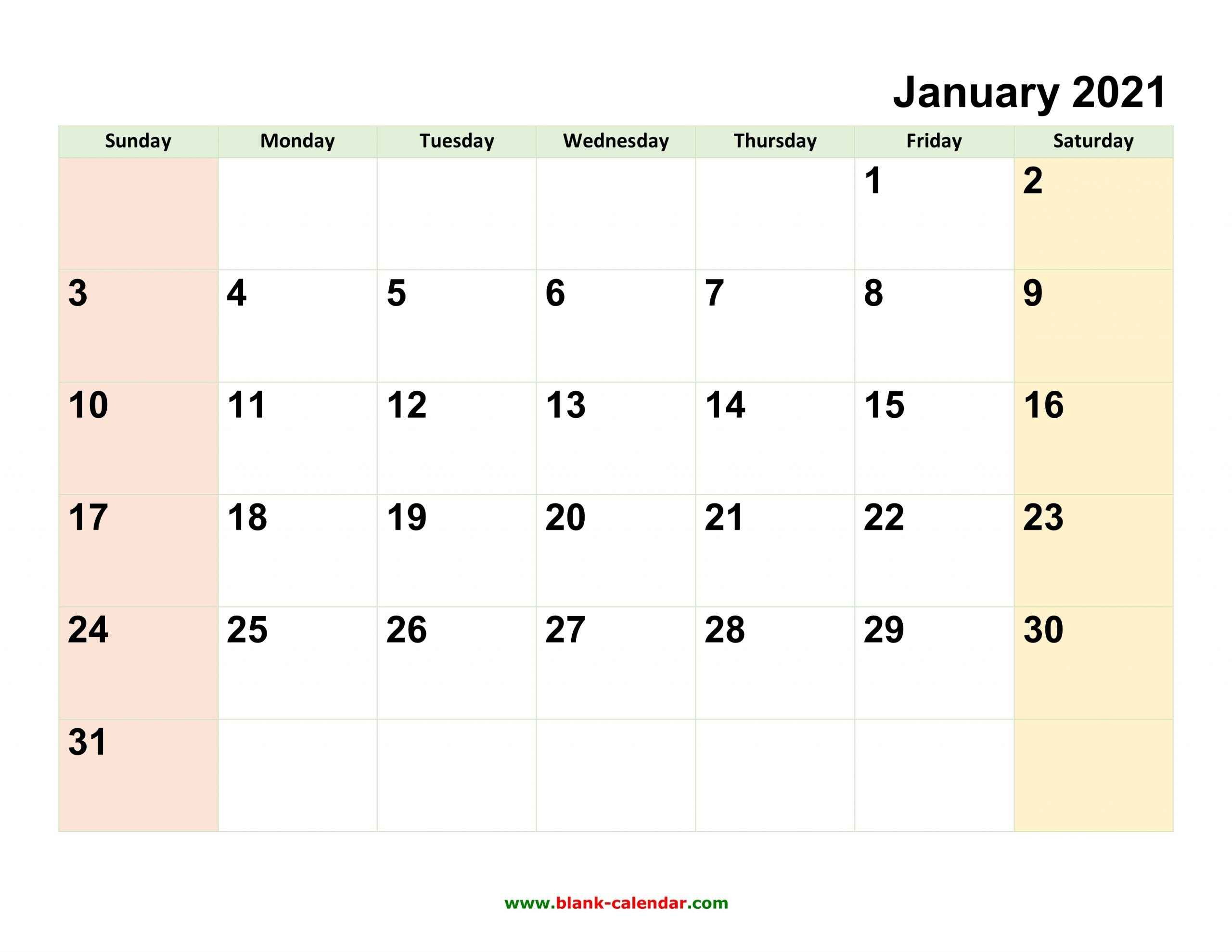 Catch 3 Month Calendar Template Word 2021