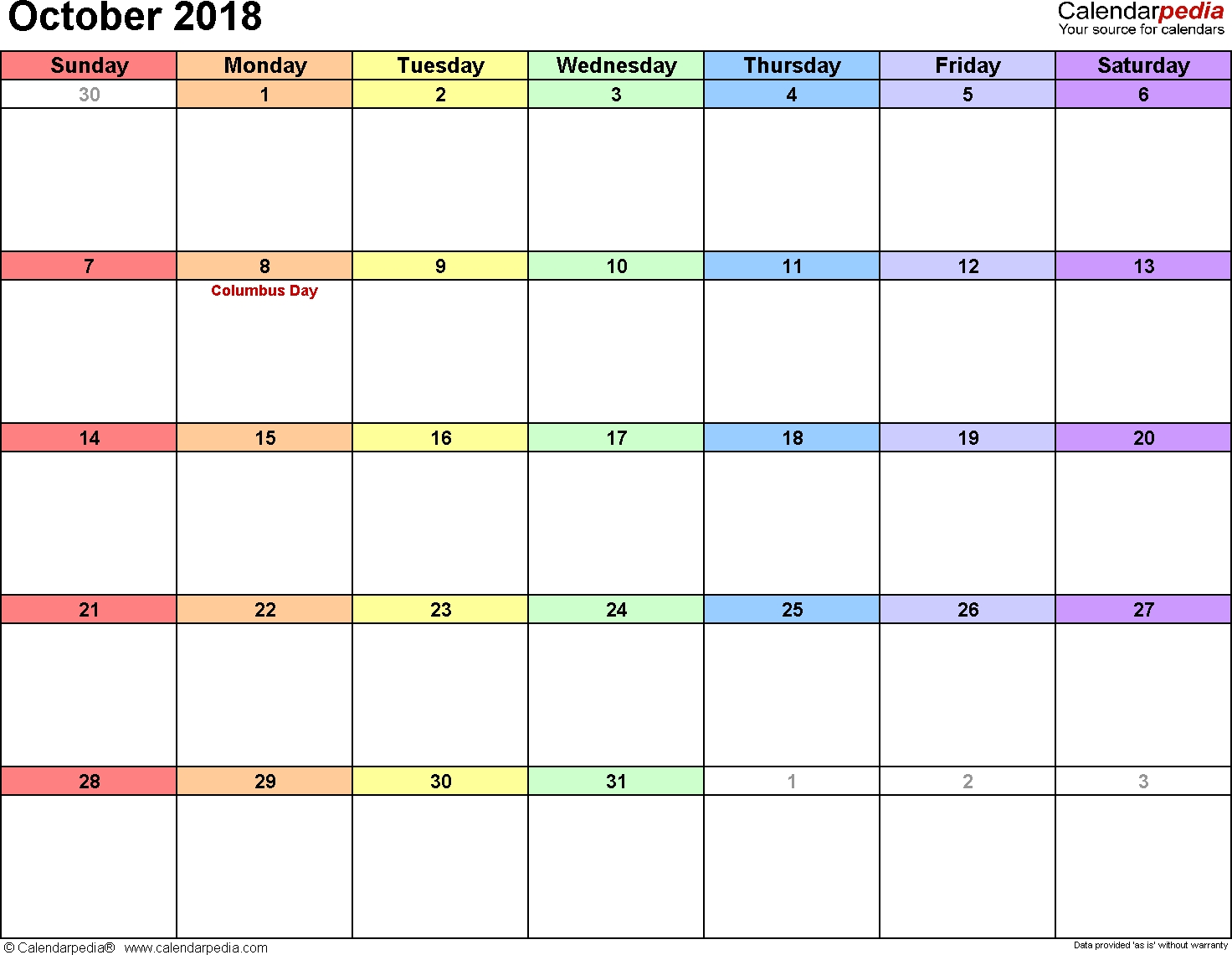 Catch August 2021 Fresh Calenders Download And Save To Word