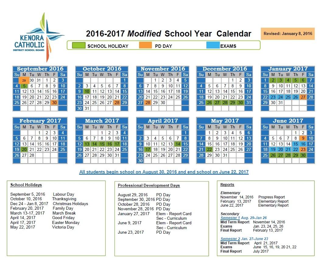 Catch Catholic Liturgical Calendar For Exam