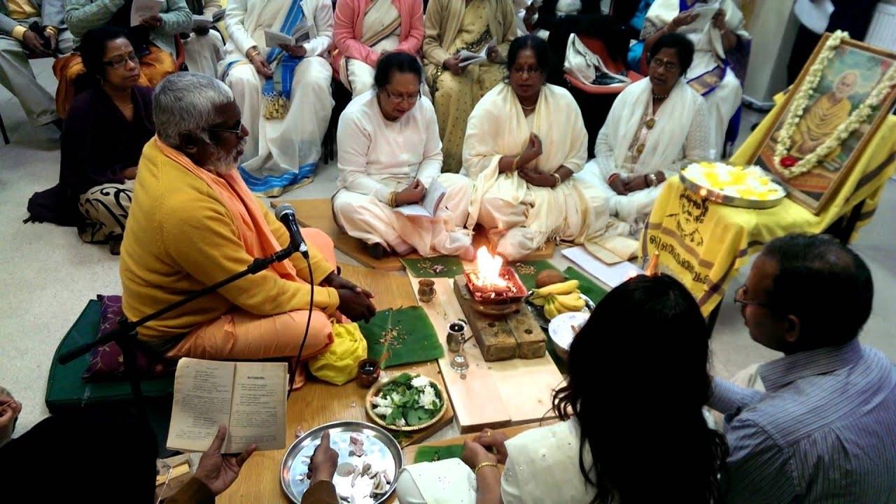 Catch Chattambi Swami Jayanthi Is Holiday