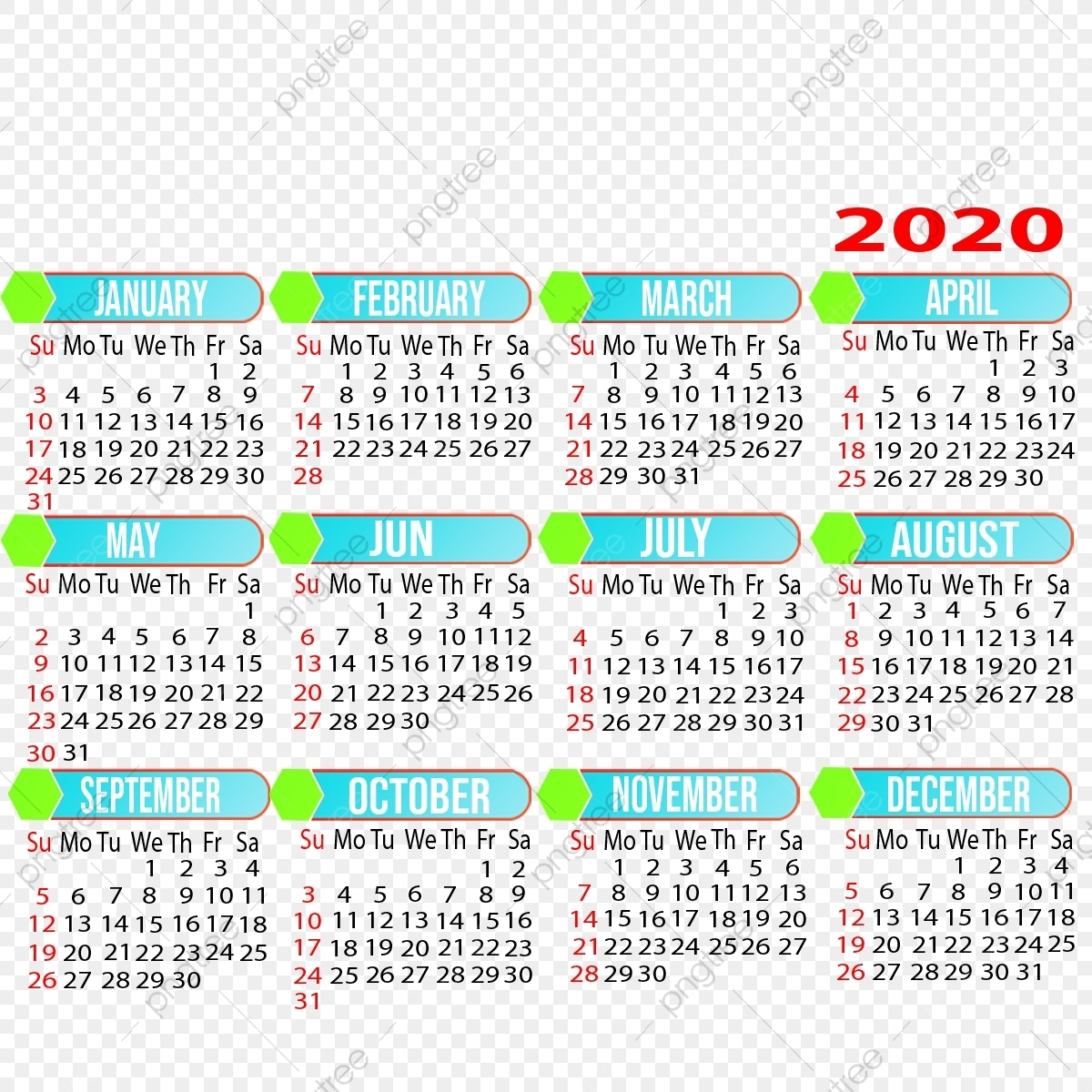Catch Clip Art For August 2021