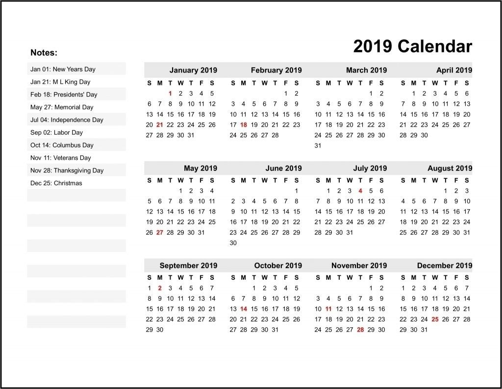 Catch Falstival August 2021 Calendar