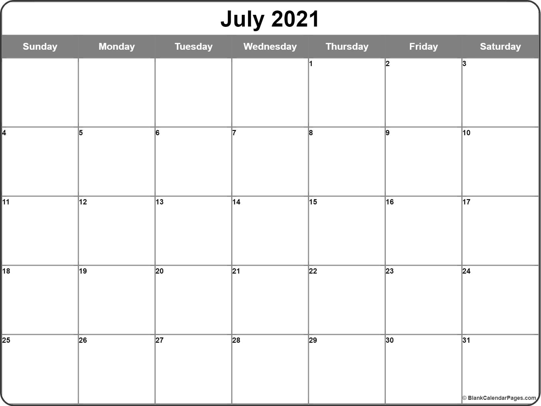Catch Fill In Calendar 2021
