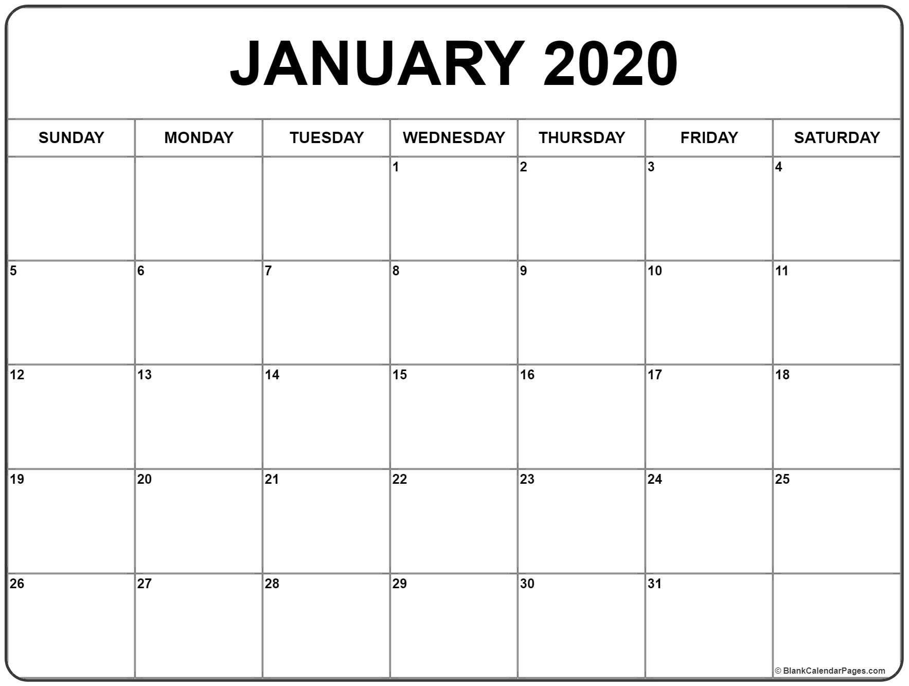 Catch Fill In Calendar
