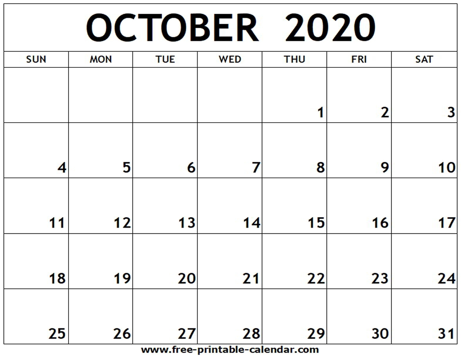Catch Free Calendars Fill And Print