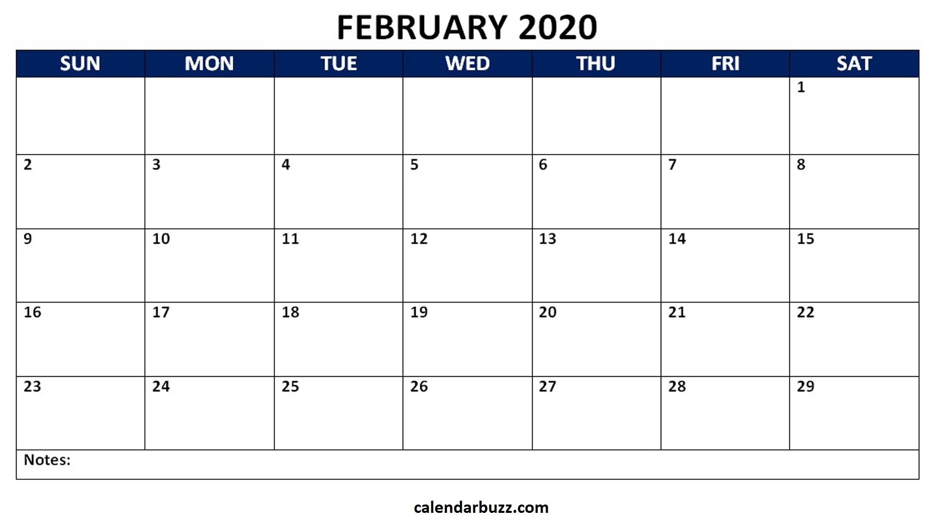 Catch Free Monthly Calendar Printable And Editable