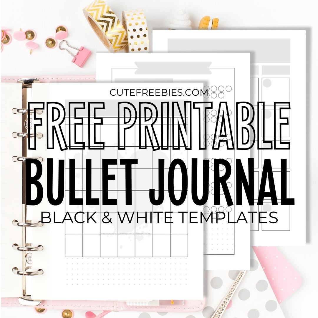 Catch Free Printable Editable Templates
