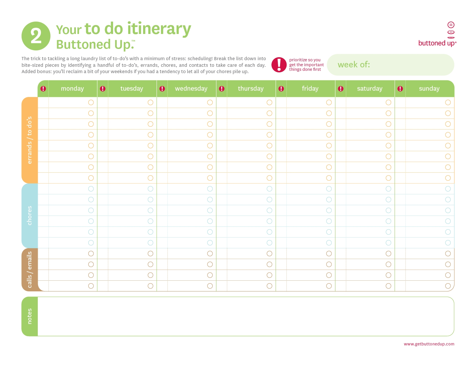 Catch Free Printable Itinarry Friday Saterday And Sunday