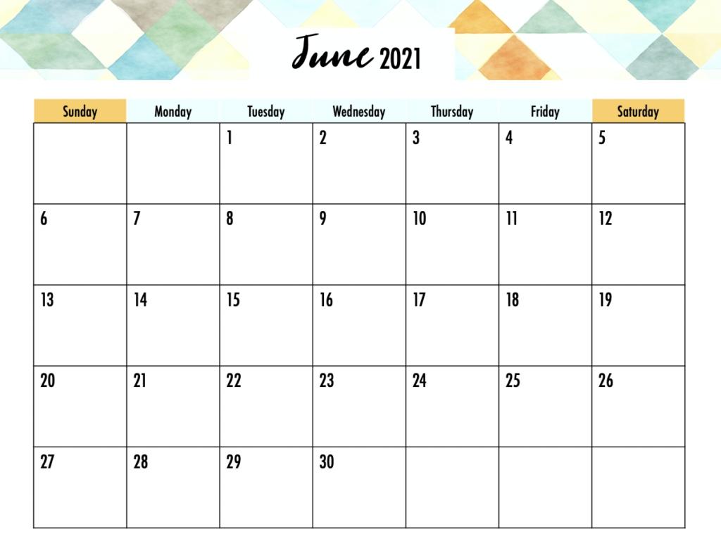 Catch Imom.com Calendar 2021