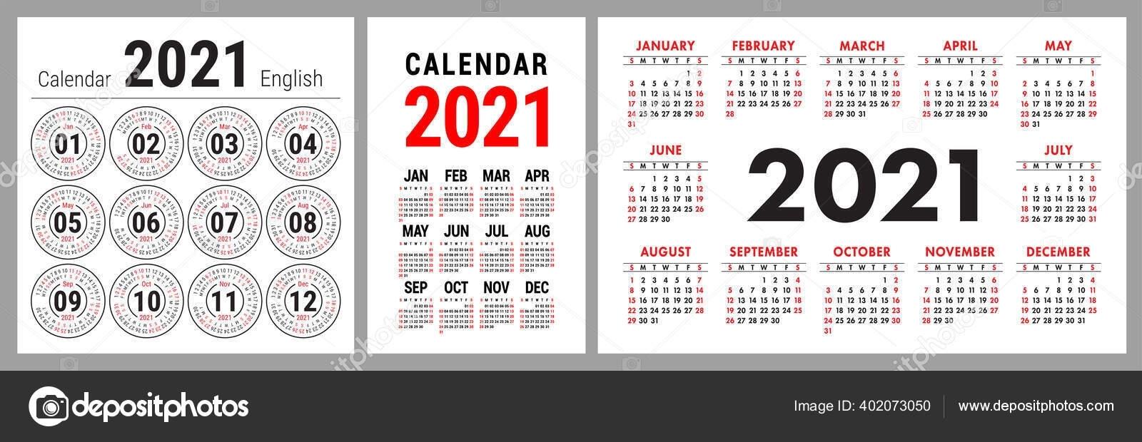 Catch Juli - Dezember Kalender 2021 Deutsch
