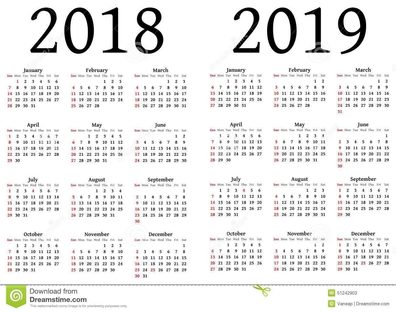 Catch Julian Calendar July 16