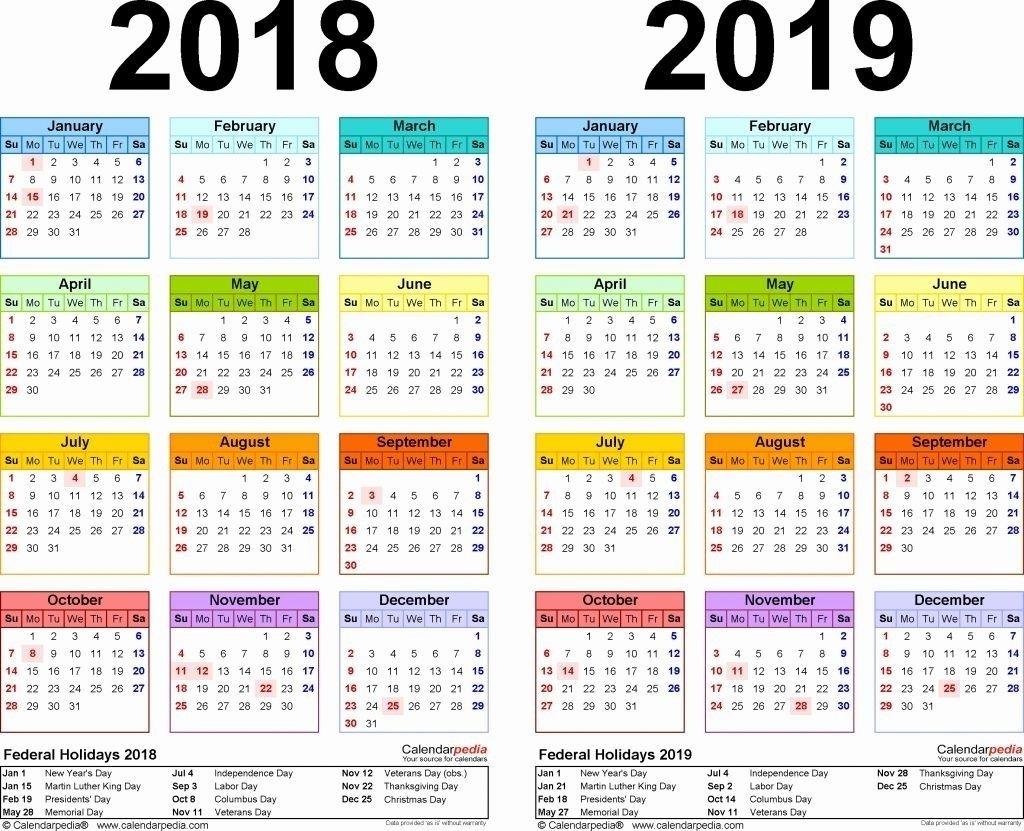 Catch Julian Date Of September 13