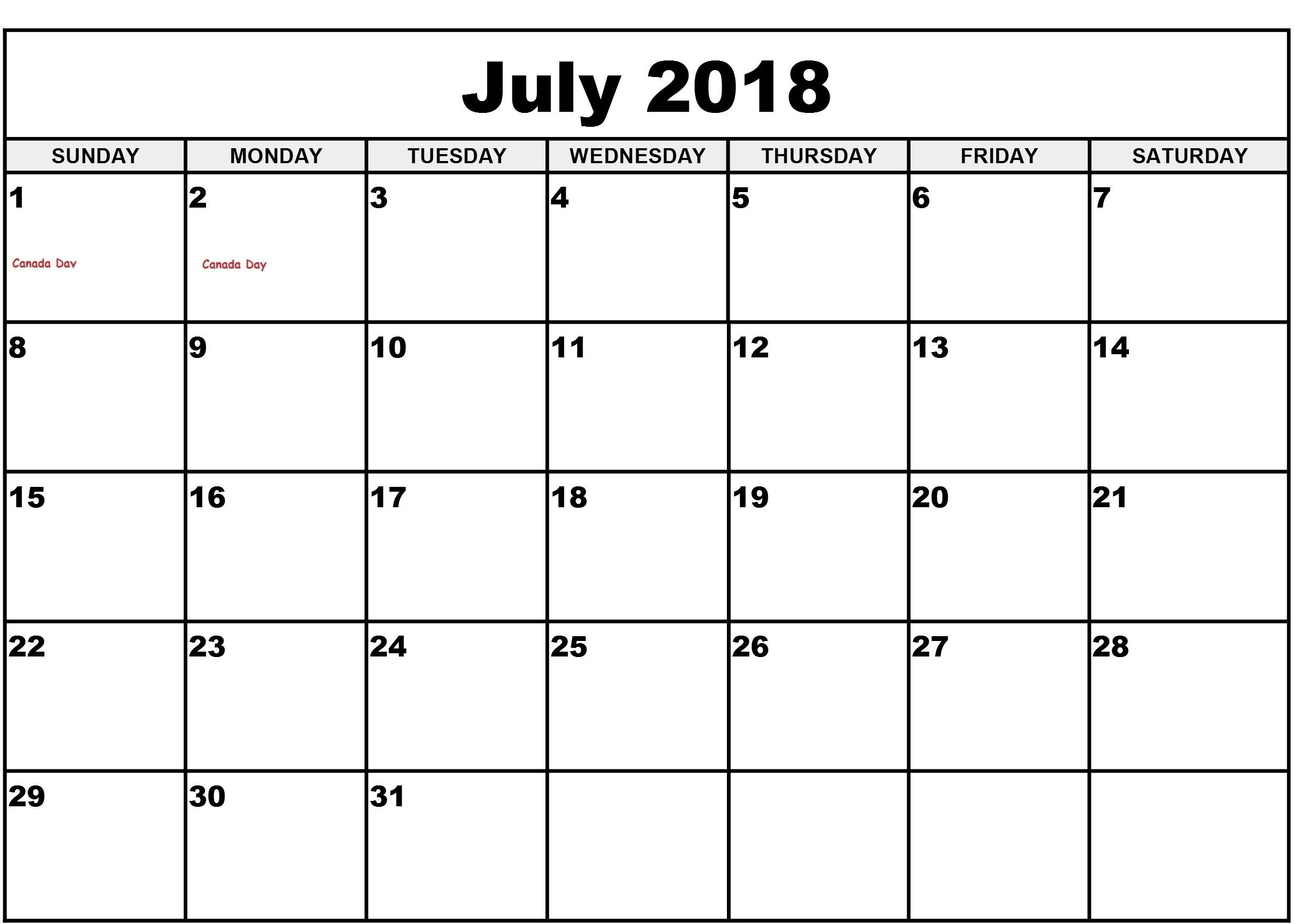 Catch June 2021 Calendar Hourly Slots Editable