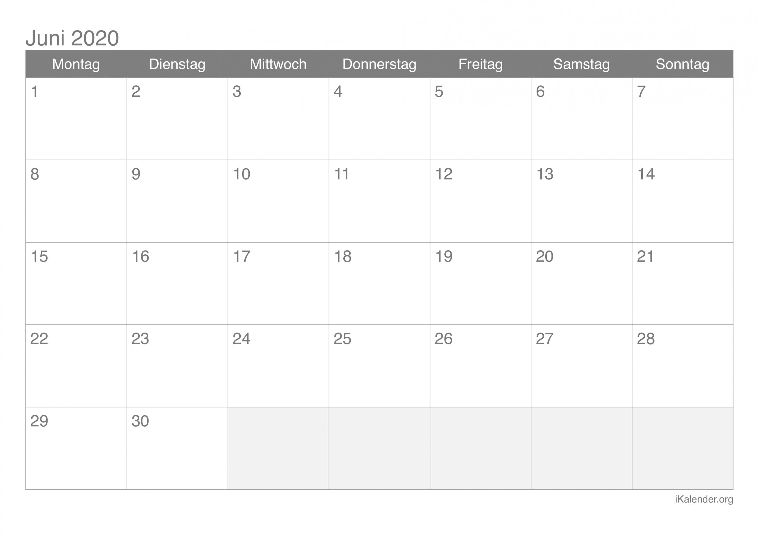 Catch Kalender Zum Ausdrucken