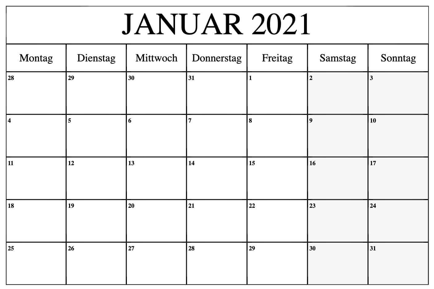 Catch Kalenderblatt 2021 Zum Ausdrucken
