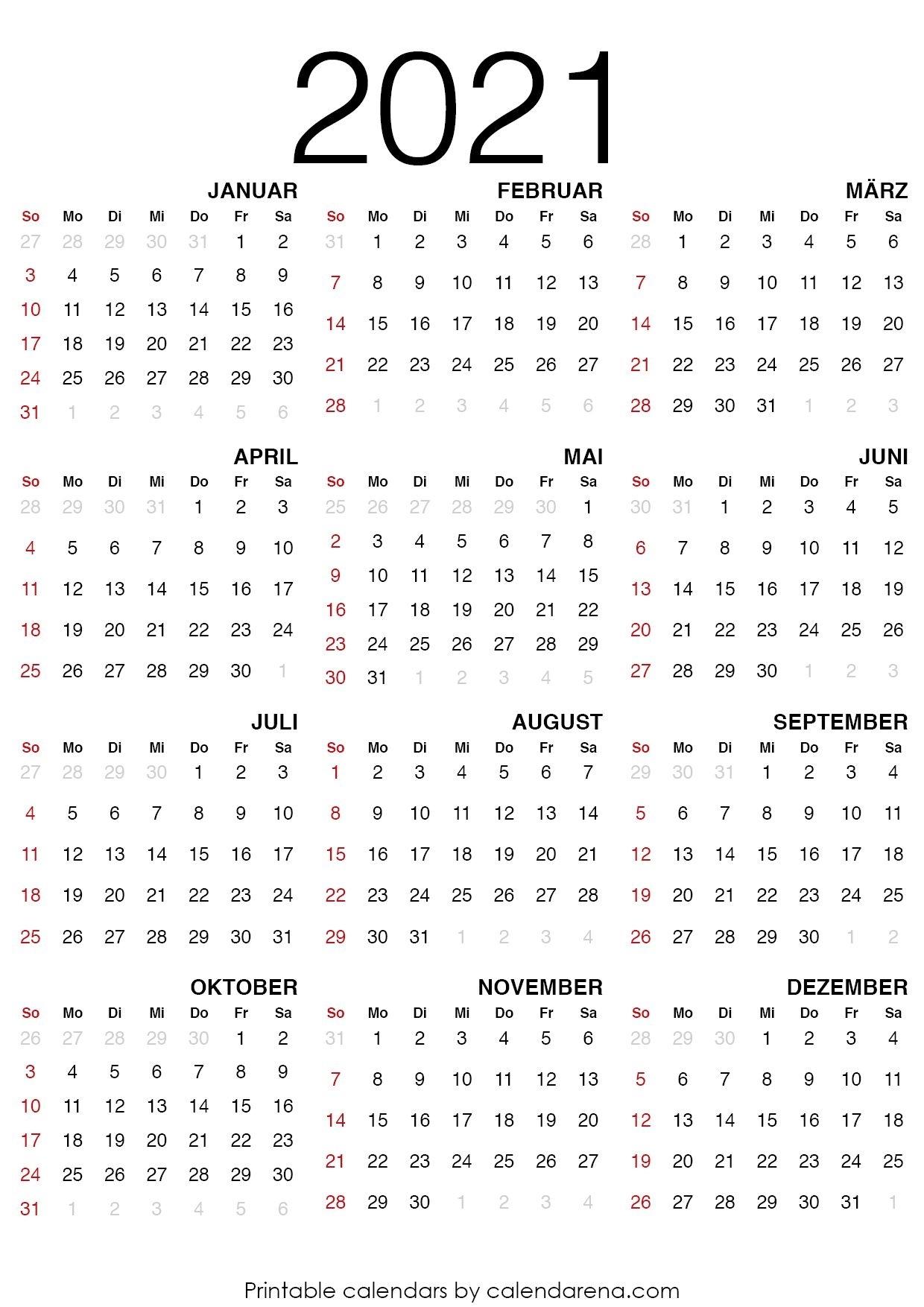 Get Kw Kalender 2021 Dezember | Best Calendar Example