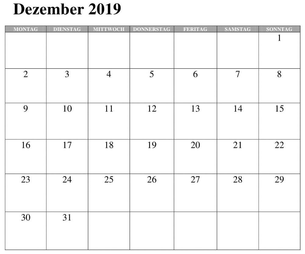 Catch Mmonats Kalender Ausdrucken