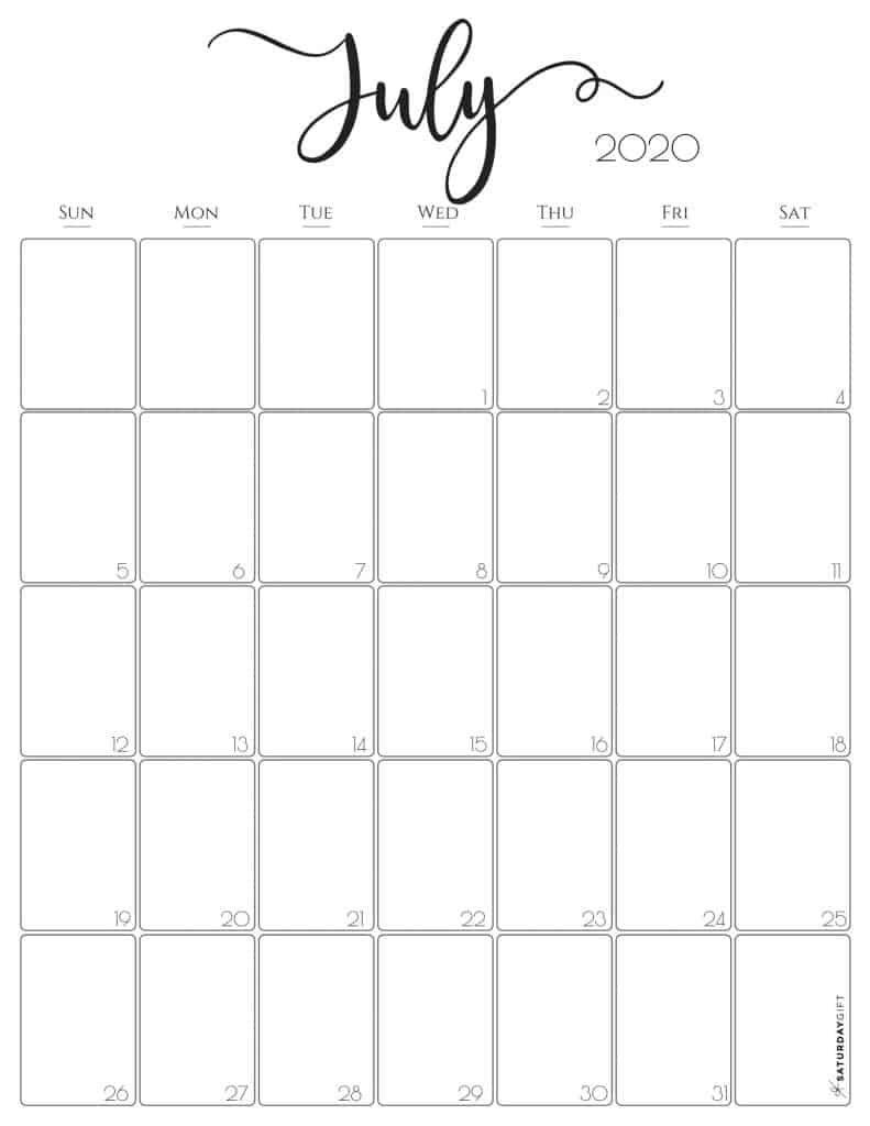 Catch November 2021 Calendar 8.5X11