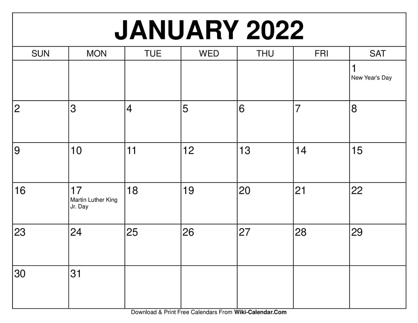 Catch Printable Calendar 2021 I Can Type On