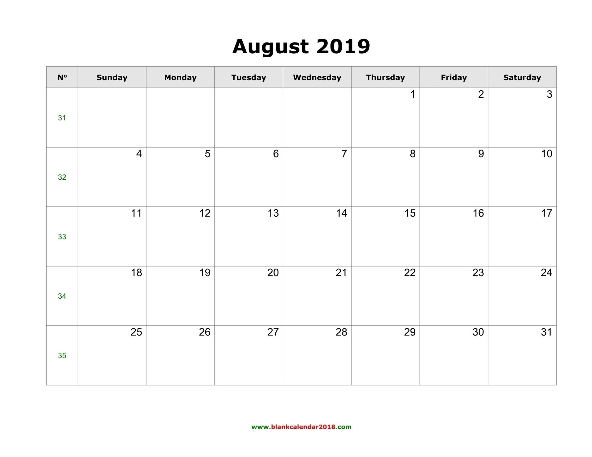 Catch Printable Calendar Without Download
