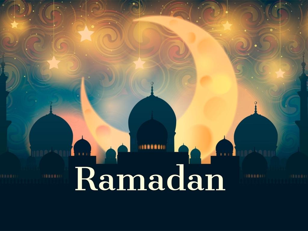 Catch Ramadan Future Dates