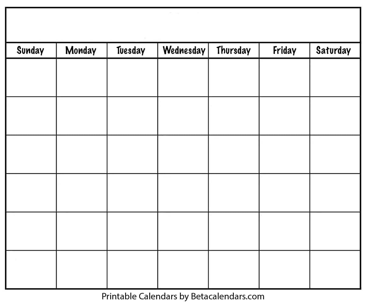 Catch September 2021 Overlap August Calendar