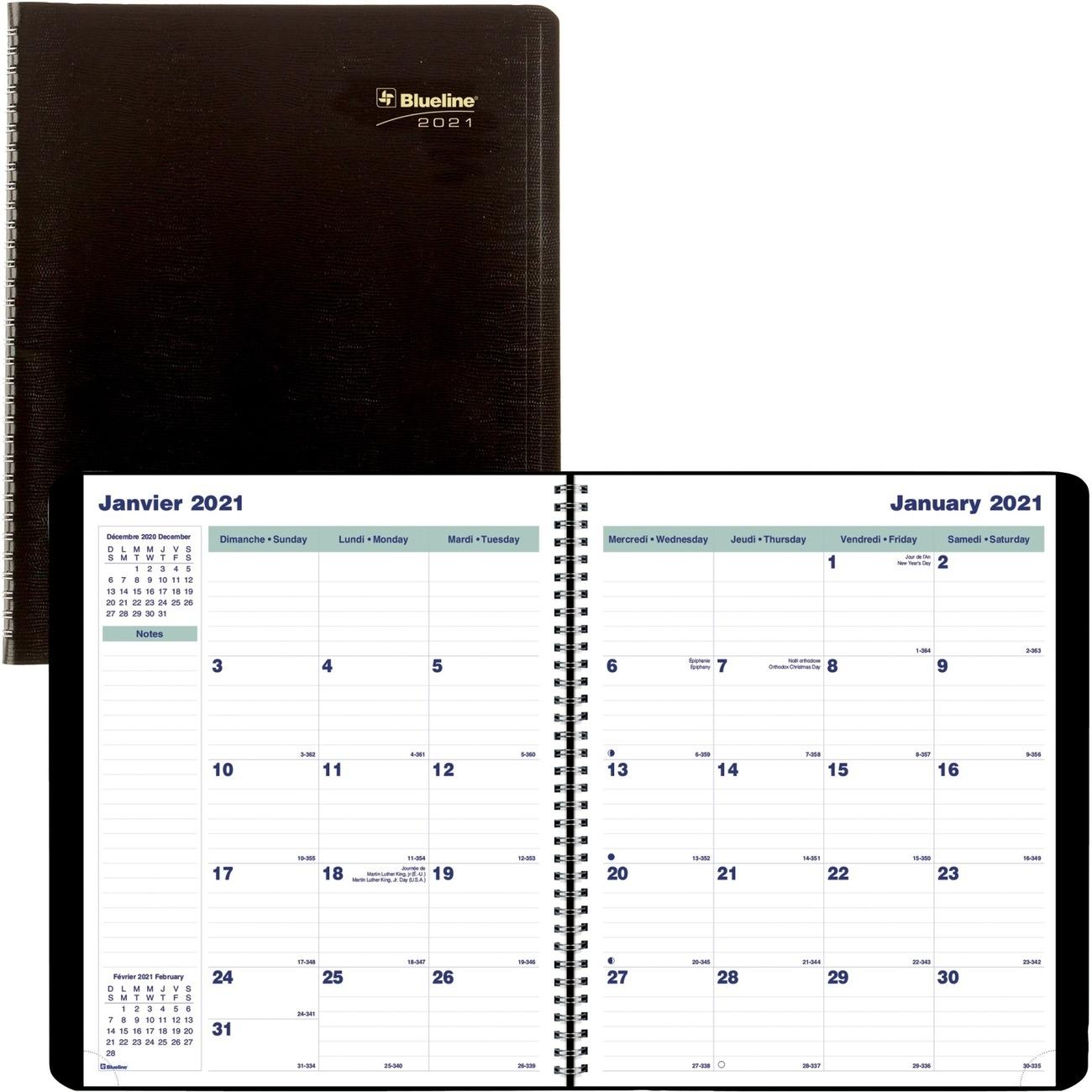 Catch Setptember 13 2021 Julian Date