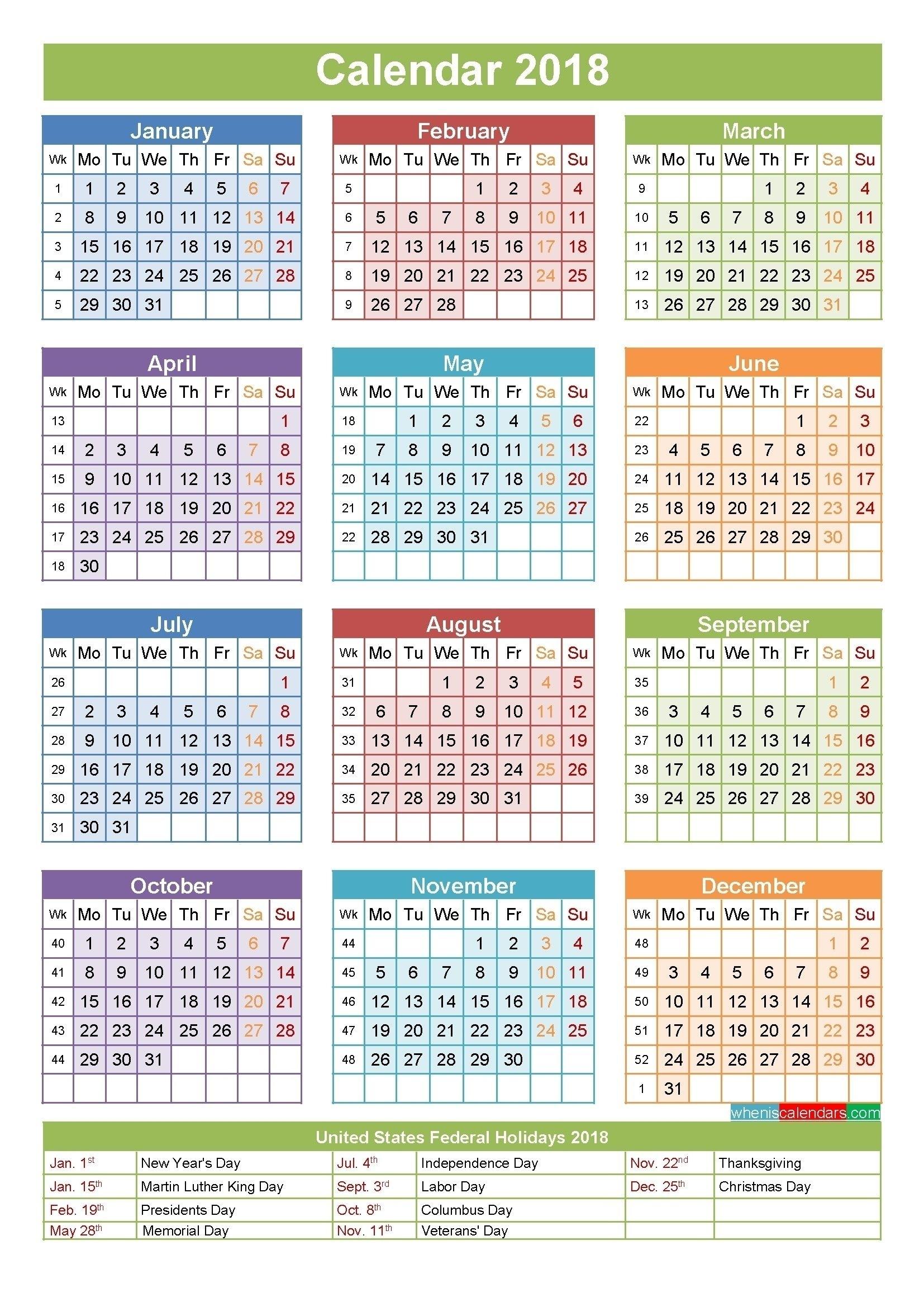 Catch Tithi Toran Calendarcalendar