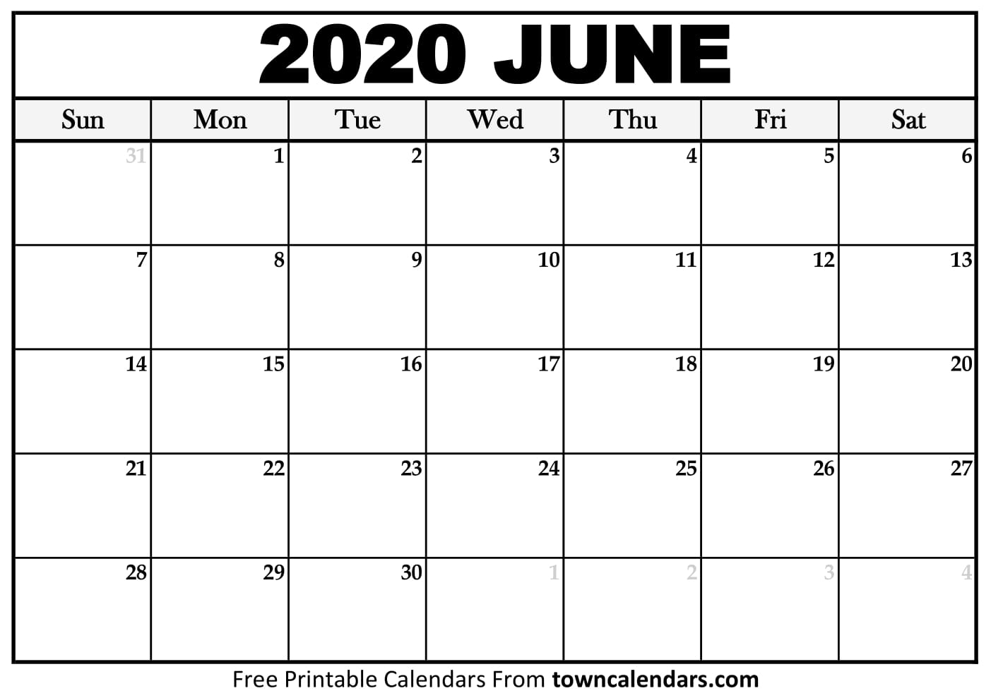 Catch Why Do They Have Calendars From June To June