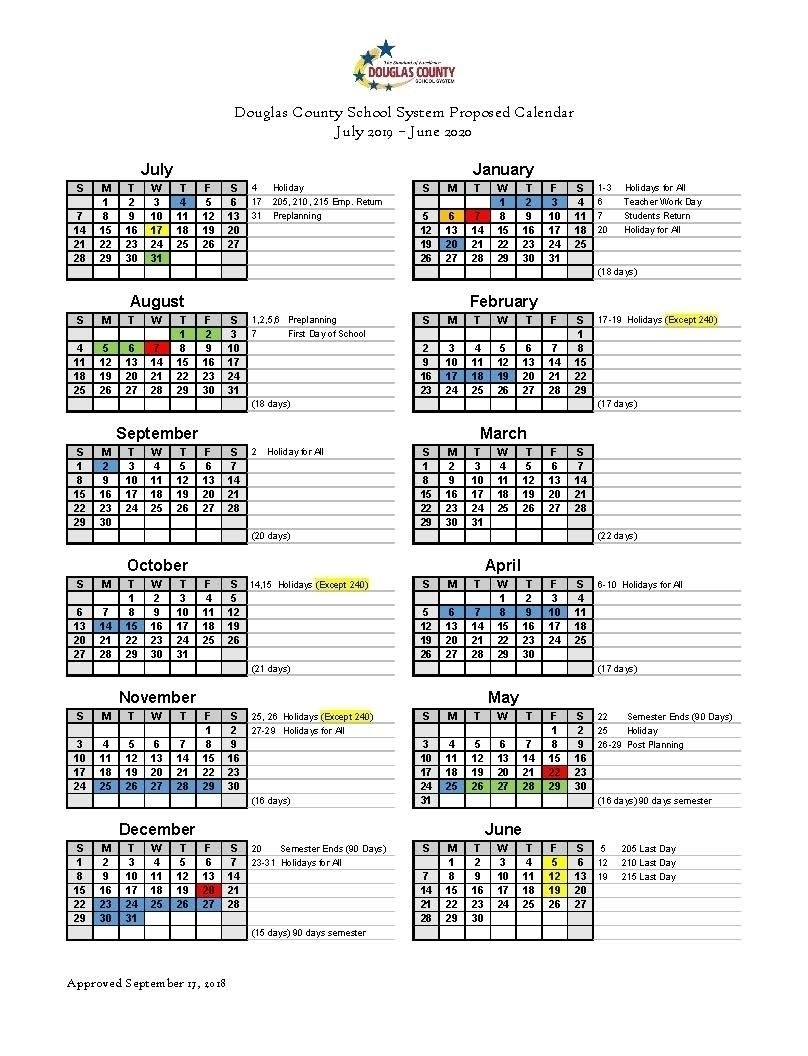 Catch Yearly Special Days