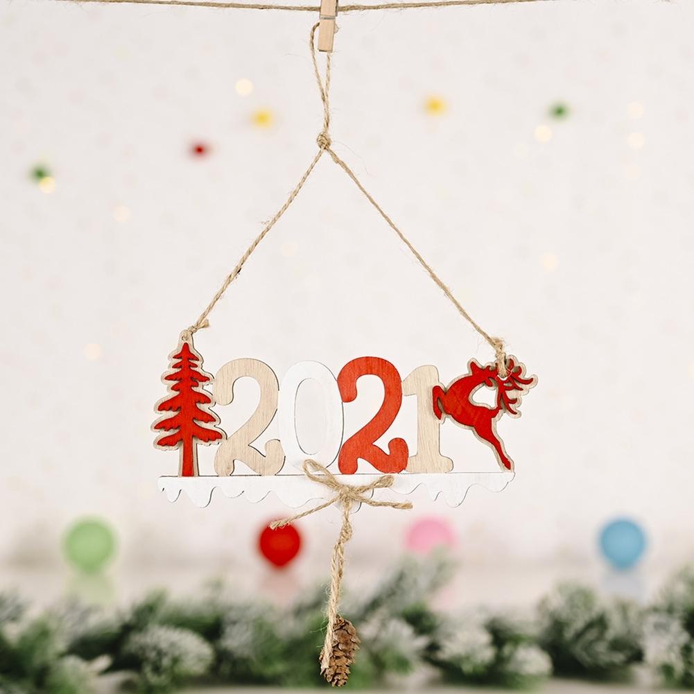 Collect 2021 Christmas Holidays