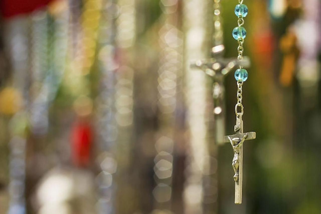 Collect 2021 Orthodox Church Calendar