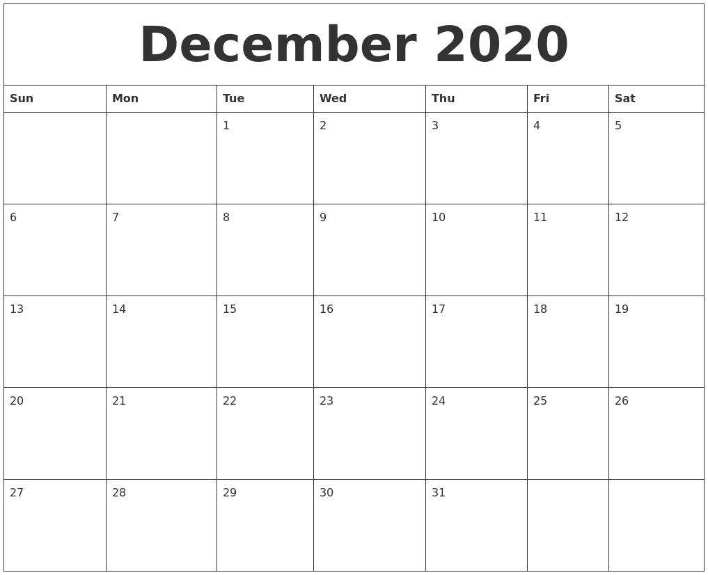 Collect August 2021 Calendar Thru Dec 2021 Free