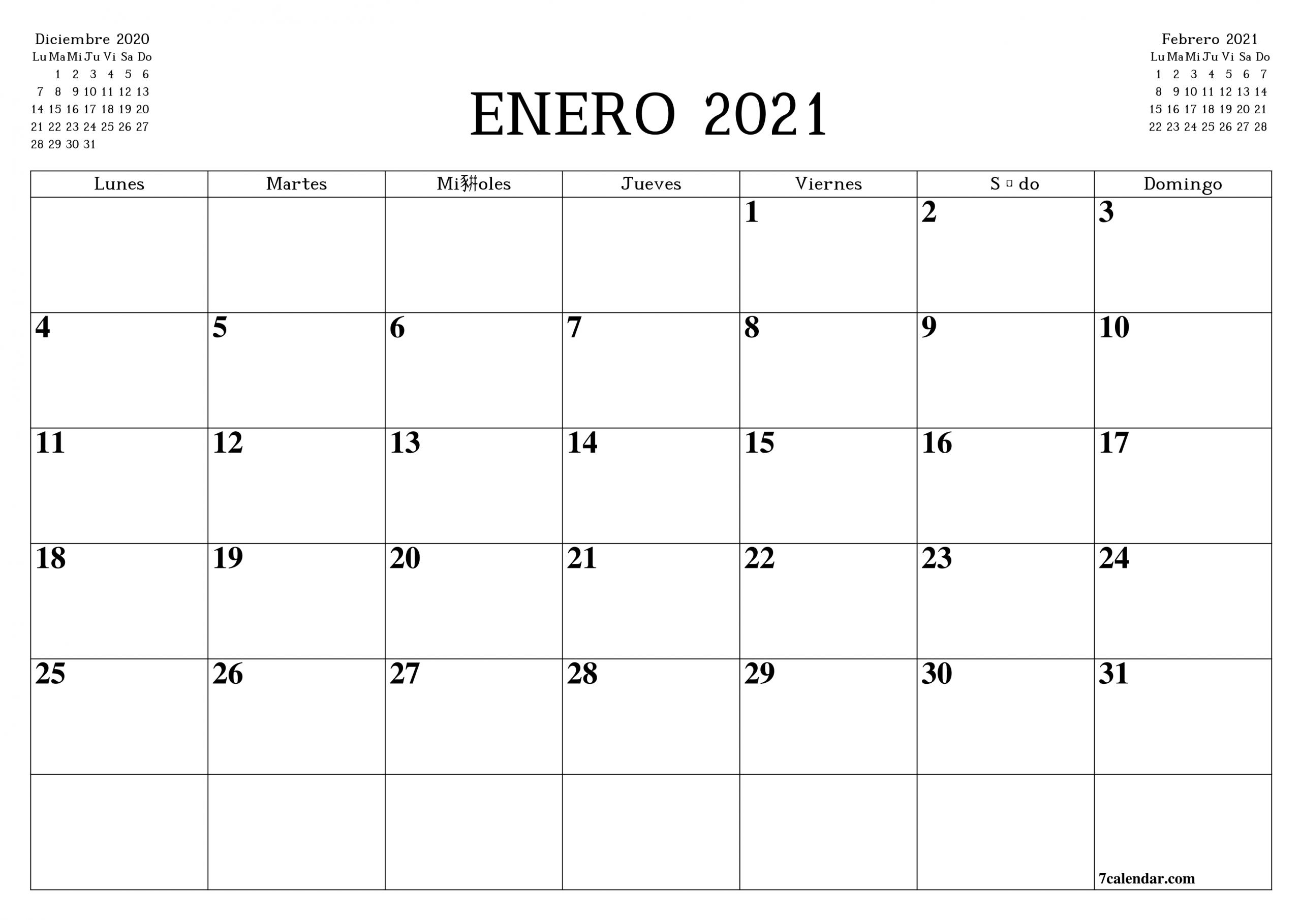 Collect Calendario Semana A3 Para Imprimir Con Horario
