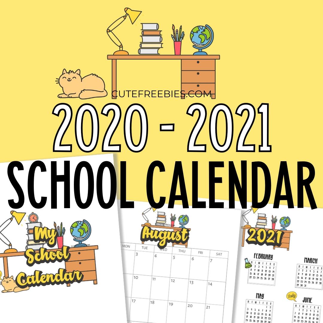 Collect Clip Art September Calendar 2021