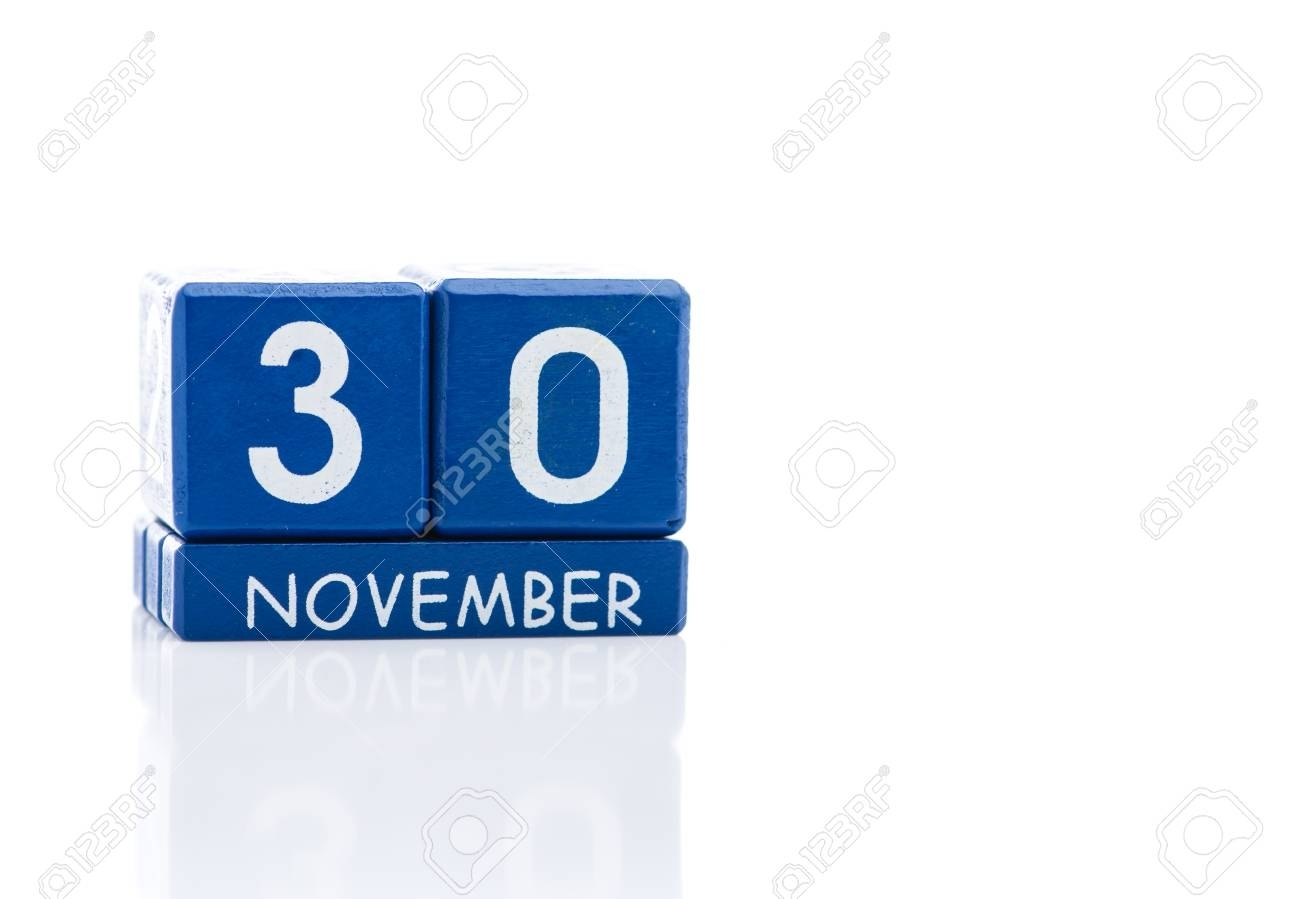 Collect Copy Of Perpetual Calendar