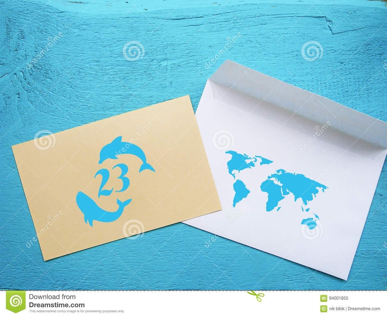 Collect Dolphin Calendar Free