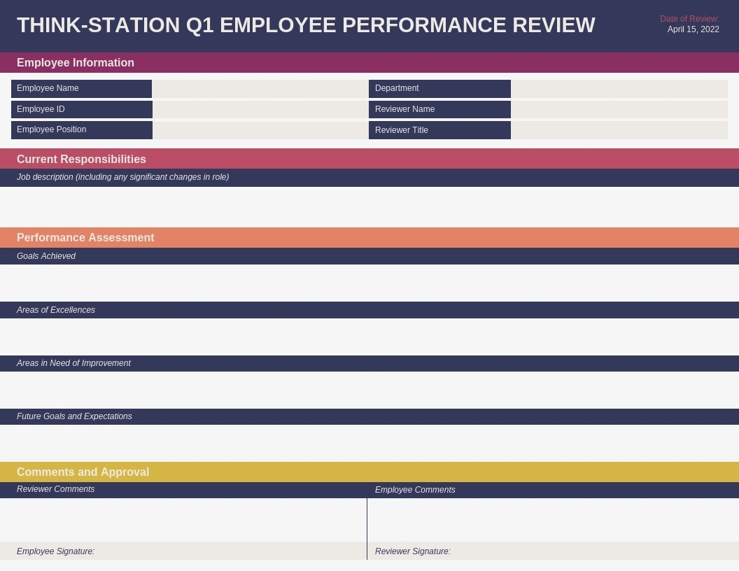 Collect Example Of Point System For Staff