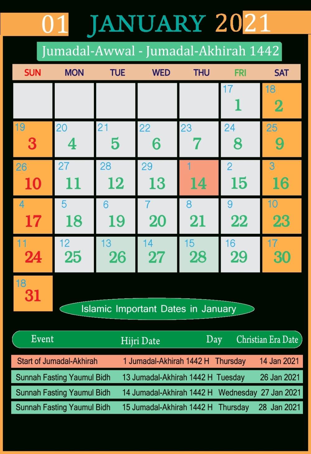 Collect Free Download Kishor Jantri Calendar 2021 Pdf