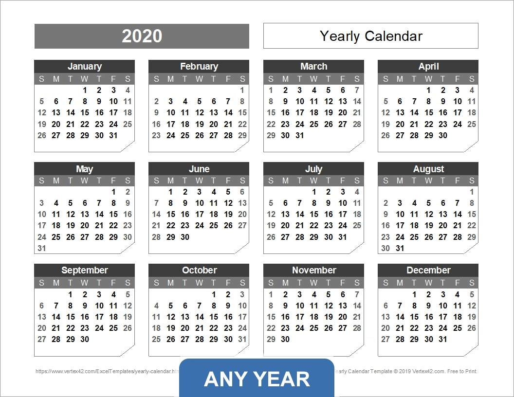 Collect French Calendar 2021 With Space To Write Printable Free