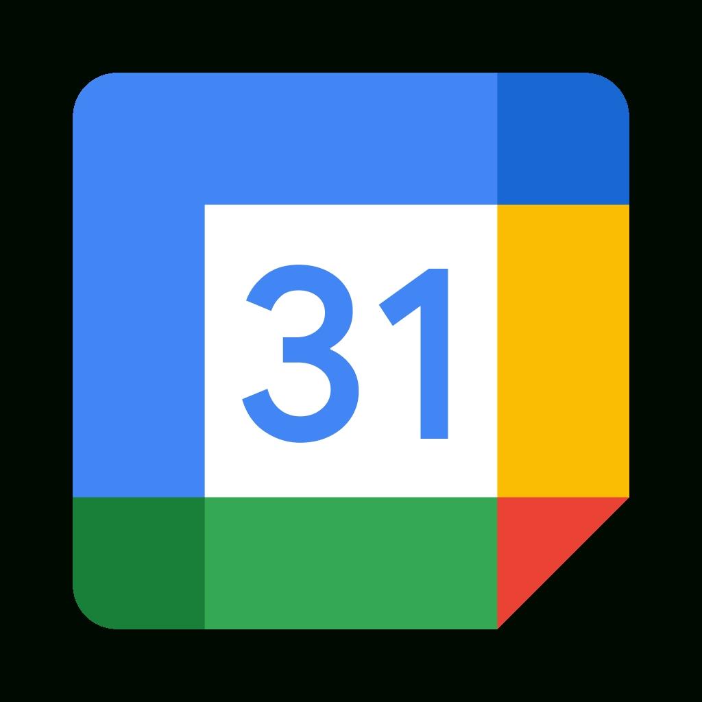 Collect Google Images Calendar