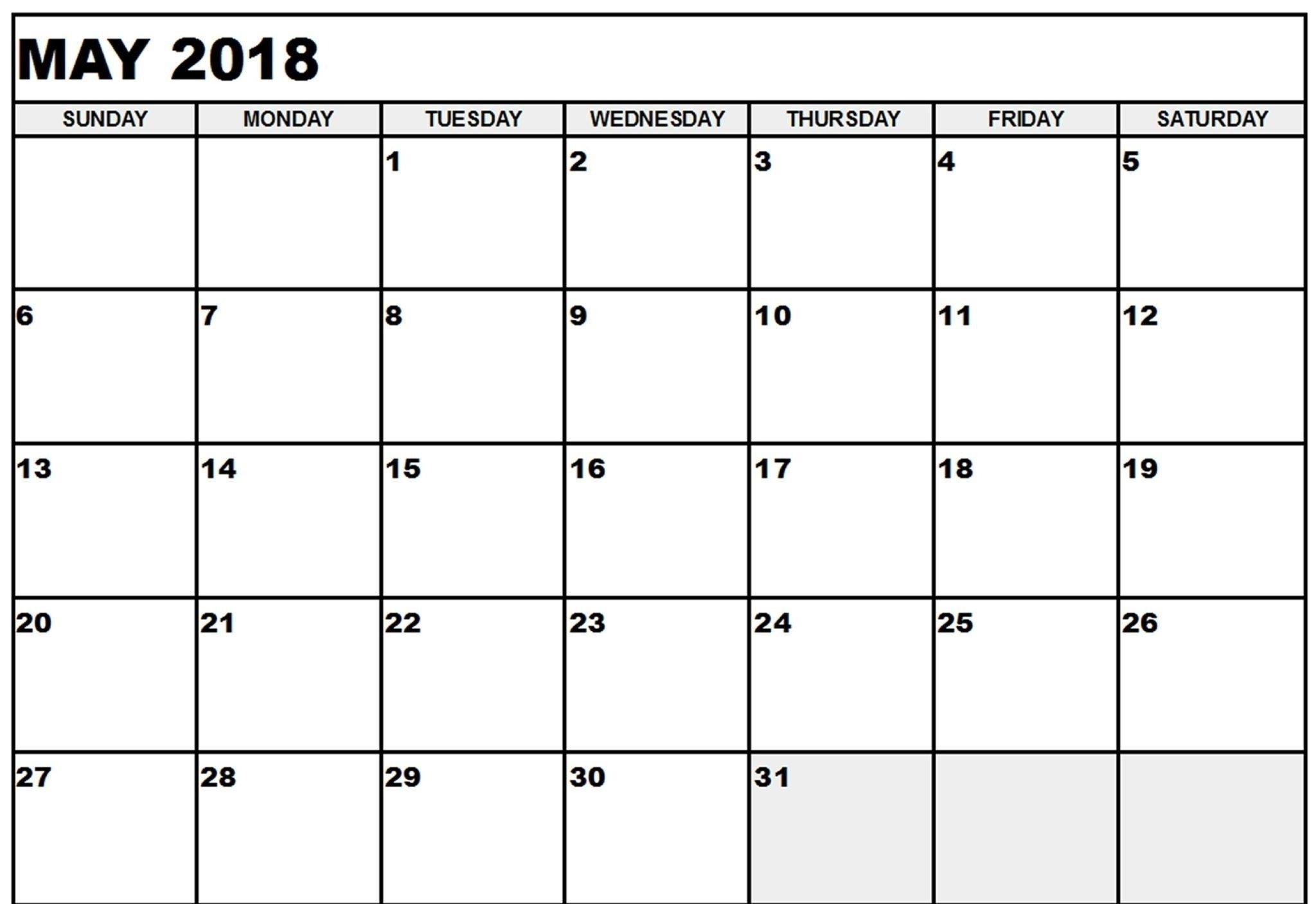 Collect Julian Calendar July 16
