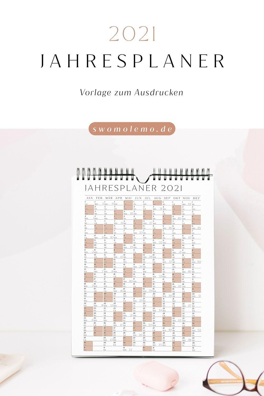 Collect Kalender Wochenübersicht August 2021 Zum Ausdrucken