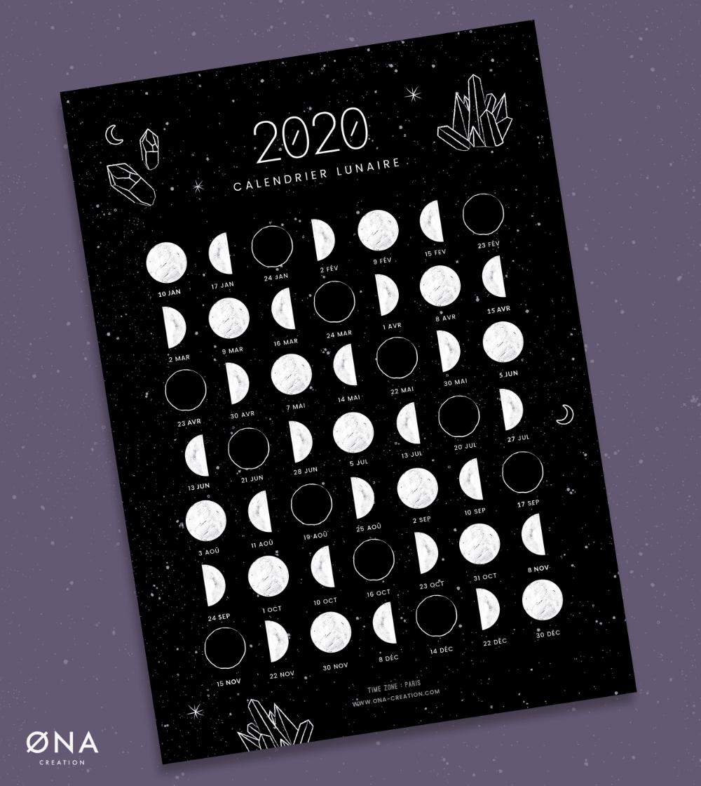 Collect Kast Qyarter Moon Srpt 2021 2021