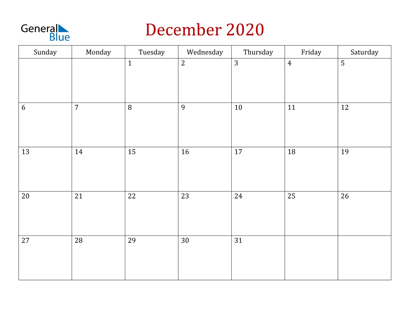 Collect Legal Size November 2021 Calendar